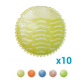 Rejilla Tamiz Wave 2.0 - 110 unidades