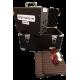 Generador de ozono C20000 PRO