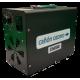 Generador de ozono C5000