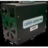 Generador de ozono C40000