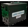Generador de ozono C40000 PRO