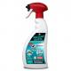 Limpiador desinfectante Solquat Quick