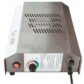 Generador de ozono GX500-E