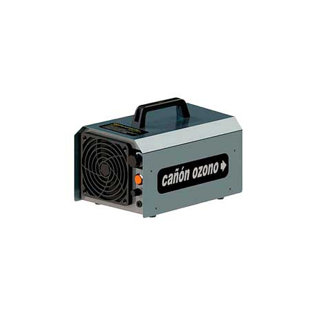 Generador de ozono GP16000-E