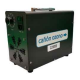 Generador de ozono C20000