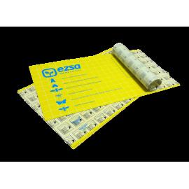 Pack de láminas adhesivas (6 unidades)