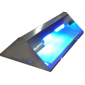 Insectocutor Etrap Pro 40 LED